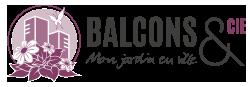 BALCONS & Cie