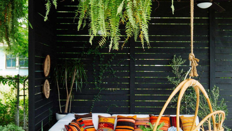 Terrasse : tous nos conseils d\'aménagement – BALCONS & Cie