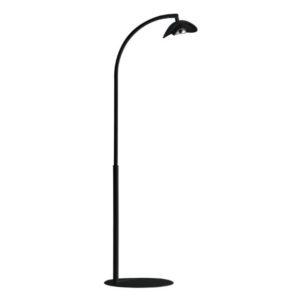 PHORMALAB lampadaire chauffage3 DIVPHOCHA1 chauffage d'extérieur design