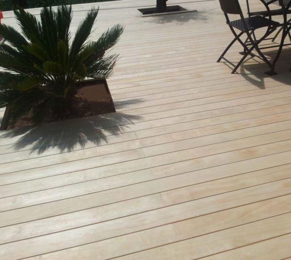 terrasse platelage bois jardin balcon pays-de-gex saint-genis prévessin divonne ferney