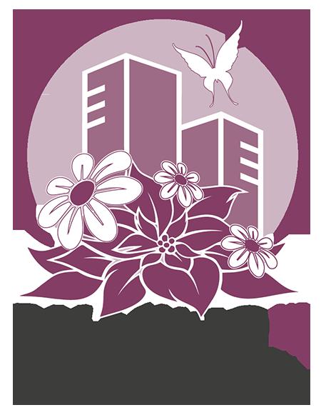 Balcons Cie Votre Jardin En Ville