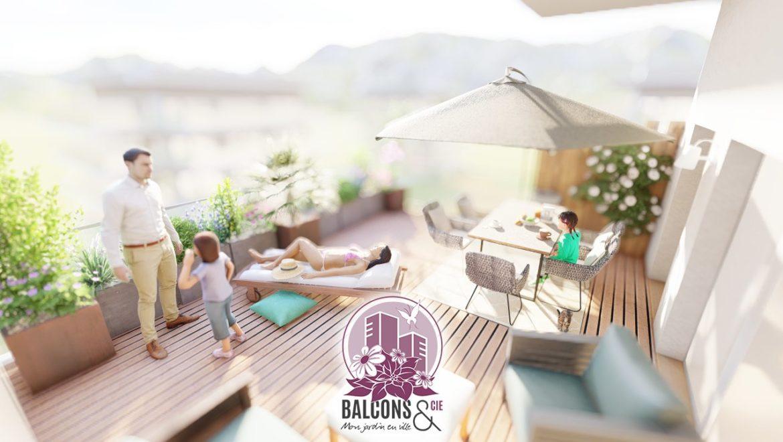 aménagement-balcon-paysdegex-ferney-cessy-divonne-thoiry-saint-genis-pouilly-peron-paysagiste