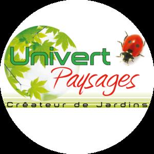 Aménagement de balcons paysagers, jardin en ville, décoration paysagiste pays de gex